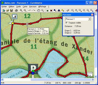 Outils Cartographiques - Page 2 Curvimetre2_light